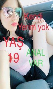 19 yas escort asu